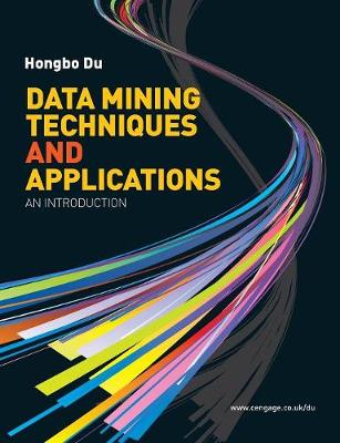 Data Mining Techniques and Applications: an introduction