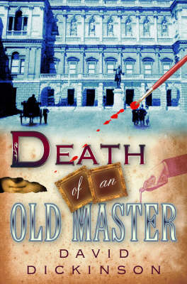Death of an Old Master
