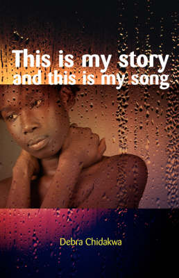 This is My Story and This is My Song