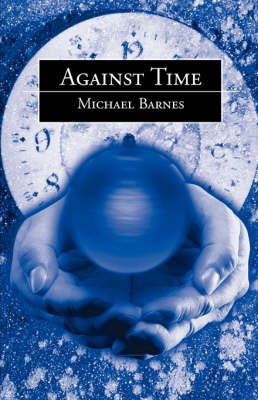 Against Time