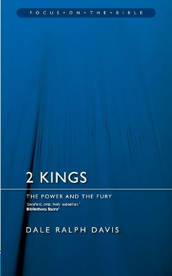 2 Kings: The Power and the Fury