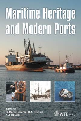Maritime Heritage and Modern Ports
