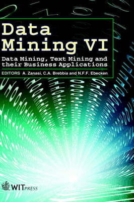 Data Mining: Data Mining, Text Mining and Their Business Applications