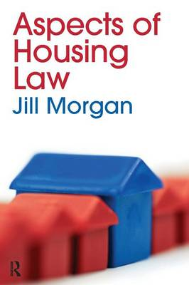 Aspects of Housing Law