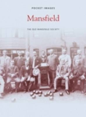 Mansfield (Pocket Images)