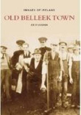 Old Images of Belleek