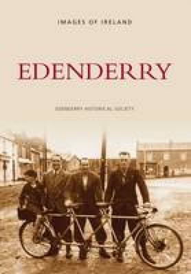 Edenderry: Images of Ireland