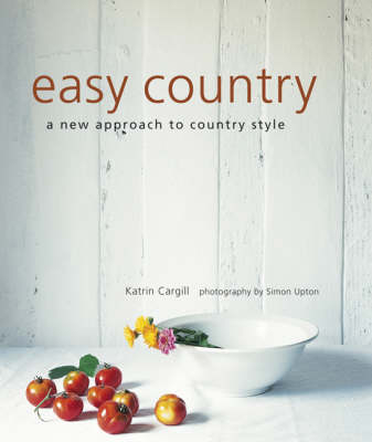 Easy Country (Compact)