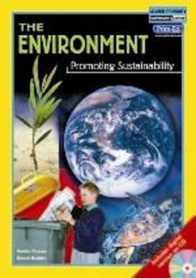 The Environment: Promoting Sustainability: Lower Primary