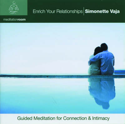 Enrich Your Relationships