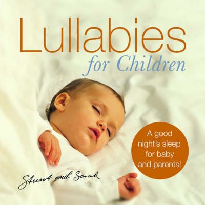 Lullabies for Children
