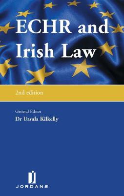 European Convention on Human Rights and Irish Law
