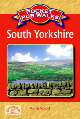 Pocket Pub Walks South Yorkshire