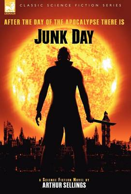 Junk Day