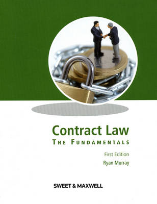 Contract Law- The Fundamentals