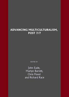 Advancing Multiculturalism, Post 7/7