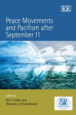 Peace Movements and Pacifism after September 11