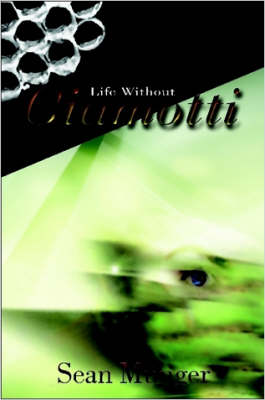 Life Without Giamotti