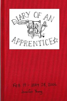 Diary of an Apprentice