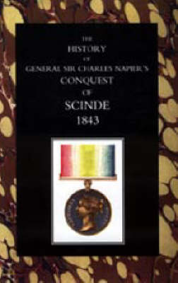 History of General Sir Charles Napier's Conquest of Scinde: 2004