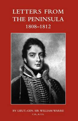Letters from the Peninsula 1808-1812