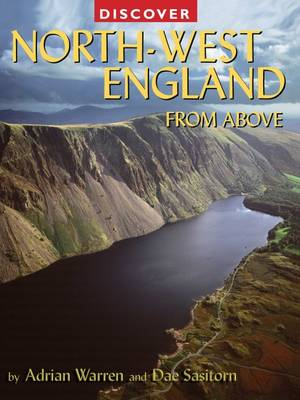 Discover North-West England from Above