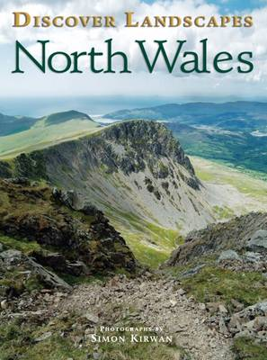 Discover North Wales