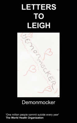 Letters to Leigh