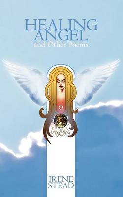 Healing Angel and Other Poems