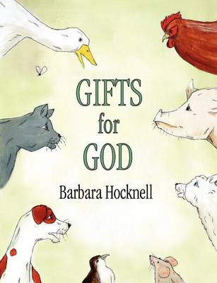 Gifts for God