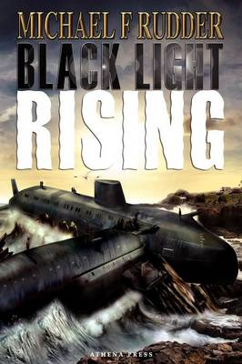 Black Light Rising