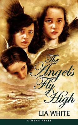 The Angels Fly High