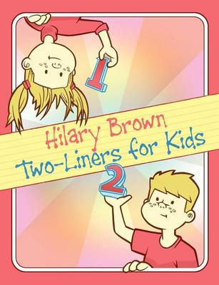 Two-Liners for Kids