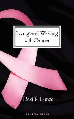 Living and Working with Cancer