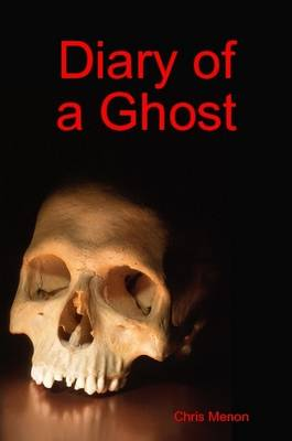 Diary of a Ghost