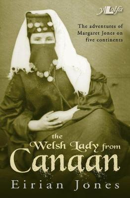Welsh Lady from Canaan, The