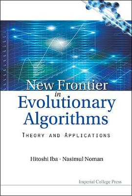 New Frontier In Evolutionary Algorithms: Theory And Applications