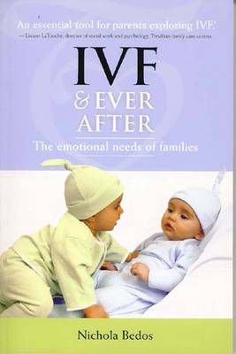 IVF & Ever After