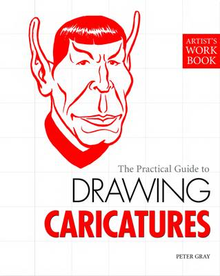 Drawing Caricatures