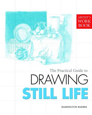 Drawing Still Life