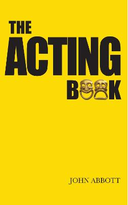 The Acting Book