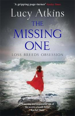 The Missing One