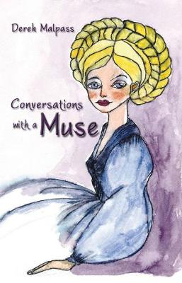 Conversations with a Muse