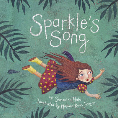 Sparkle's Song