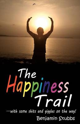 The Happiness Trail