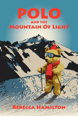 Polo and the Mountain of Light