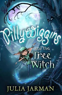 Pillywiggins and the Tree Witch