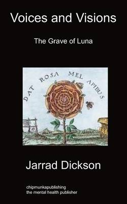 Voices and Visions: The Grave of Luna