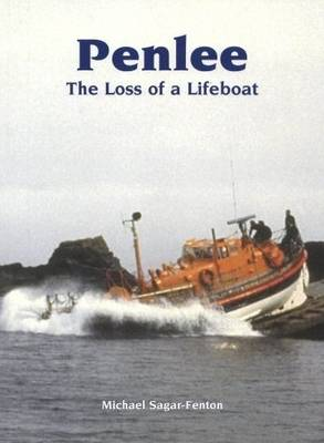 Penlee: The Loss of a Lifeboat