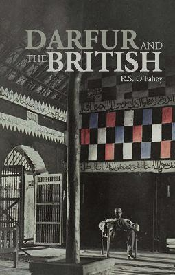 Darfur and the British: A Sourcebook